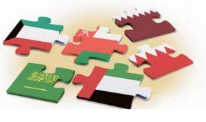 فرضية العقوبات الخليجية على لبنان مُقلقة