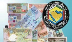 دول الخليج تُحدّث إيرادات موازناتها وضريبة المبيعات قد تكون البداية