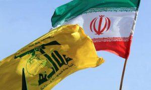 """إيران: جيوشنا في بعض الدول العربية حجمها أضعاف """"حزب الله"""" في لبنان"""
