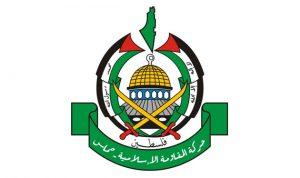 سقوط طائرة استطلاع إسرائيلية في غزة