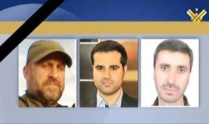 """خلاف بين الجيش السوري و""""المنار"""" أدّى إلى تصفية طاقمها؟"""