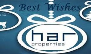 Har Properties تطلق مبادرتهاالعقارية في الجميزة