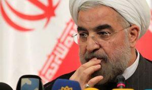 الرئيس الايراني يزور تركيا الاثنين