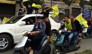"""خاص IMLebanon: """"حزب الله"""" يبلغ حلفاءه ضرورة إطفاء المحركات الانتخابية"""