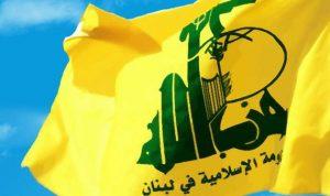 """""""حزب الله"""" يدين تدنيس الجيش الإسرائيلي ومستوطنيه للمسجد الأقصى"""