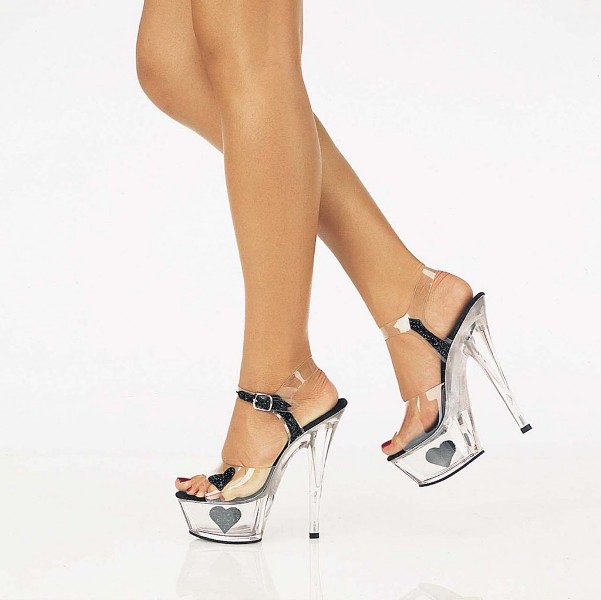 High-Heel-Shoes-1024x1022