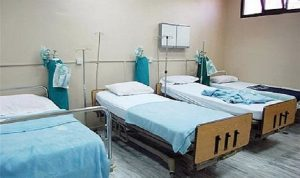 2600 مليار ليرة مستحقات المستشفيات والمتعهدين و«الضمان» على الدولة