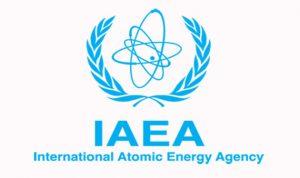 وكالة الطاقة الذرية تعثر على آثار يورانيوم في مخزن نووي إيراني