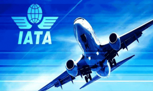 «إياتا» تدعو الحكومات للتسريع بإنشاء قاعدة بيانات جوية
