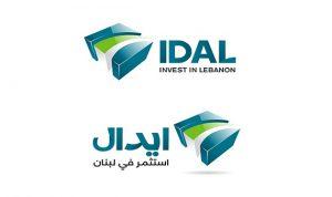 «إيدال» تروّج للقطاعات اللبنانيّة المنتجة…ويبقى الاستقرار من ركائز البنية الإستثماريّة