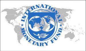 صندوق النقد الدولي يدعو السلطة الفلسطينية إلى ضبط النفقات ورفع الدعم التدريجي عن الوقود