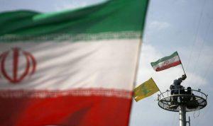 "هل تضحّي إيران بـ""حزب الله""؟"