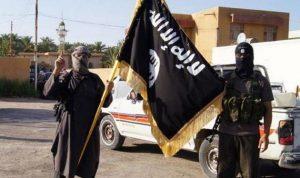 داعش يحذّر من حرب استنزاف طويلة رغم هزيمته