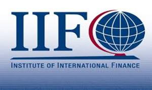 معهد التمويل الدولي يتوقع ارتفاع النمو في لبنان إلى 2% هذه السنـة و3,3% في العام 2015