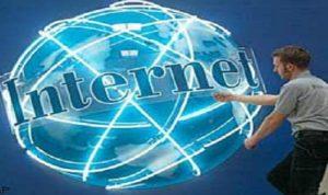 كوريا الشمالية تحمّل الولايات المتحدة مسؤولية انقطاع الانترنت