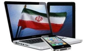 Apple تسعى إلى تسويق Iphone في إيران