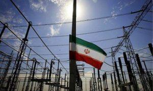 إيران: التبادل الكهربائي مع دول الجوار يسجل فائضا بـ 945 ميغا واط