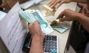 إيران.. الدولار يشتعل ويسجل رقماً قياسياً