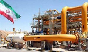 إيران تسعى لمضاعفة صادراتها النفطية في شهرين إذا رفعت العقوبات