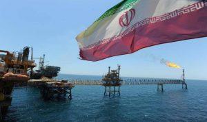 إيران تدعو المنتجين من خارج أوبك لخفض الإنتاج