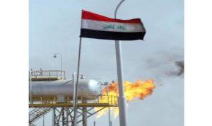 أزمة العراق الاقتصادية… أسباب متعددة وحلول محدودة