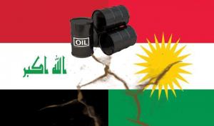 نفط كردستان العراق ما زال يصدر عبر تركيا
