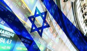 20 مليار دولار خسائر اسرائيل نتيجة المقاطعة الدولية