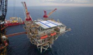 رفع العقوبات عن إيران يهدد الغاز الإسرائيلي