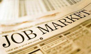 أميركا: 30 في المئة من الموظفين الشباب يتمتعون بمؤهلات زائدة