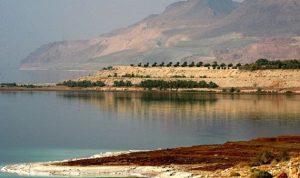 الأمن المائي يهدّد استدامة التنمية الاقتصادية في الأردن