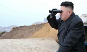 كوريا الشمالية تهدد بخوض حرب انتقامية ضد جارتها الجنوبية