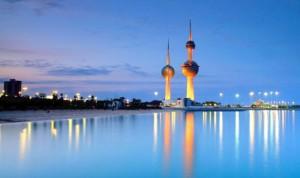 125 ألف مليونير كويتي في أرصدتهم 462 مليار دولار