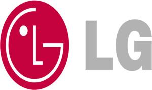 """LG"" تعتزم إطلاق هاتف ذكي بنظام ""ويندوز فون 8.1"""