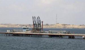 النزاع قد يقلّص إنتاج ليبيا النفطي