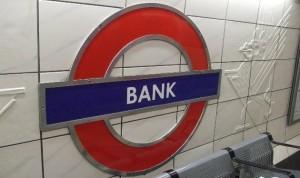 الثقة والوظائف تعودان مجددا إلى الحي المالي في لندن