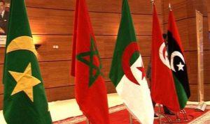 النمو في المغرب العربي 3.8 في المئة عام 2015