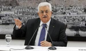 إسرائيل تقول إنها ستحول أموال الضرائب المجمدة إلى السلطة الفلسطينية
