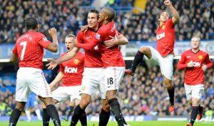 مانشستر يونايتد يطلب تأجيل مواجهة ليفربول!