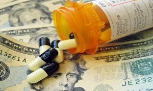 الإنفاق على الدواء سيتجاوز تريليون دولار هذا العام