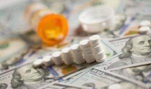 هل يتحوّل اللبناني حقل تجارب للأدوية غير المرجعية؟