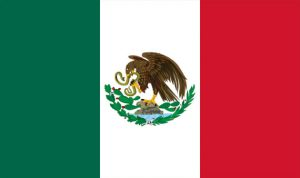 مقتل 22 شخصاً في تبادل لإطلاق نار مع قوات الأمن في المكسيك