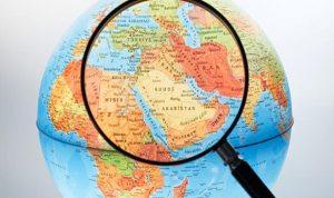 ماذا يمنع دول الشرق الأوسط من التمثل بتجربة «الميكونغ» الاقتصادية؟