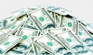 الولايات المتحدة تضيف 600 ألف مليونير خلال عام