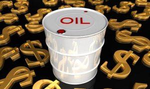 هل ترتفع أسعار النفط من جديد؟