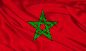 """تفكيك خلية موالية لـ""""داعش"""" في المغرب"""