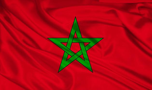 برلمان المغرب يصادق على تشغيل القاصرين