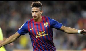 """نيمار يعتبر موسمه الأول في برشلونة """"تجربة تعليمية"""""""