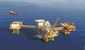 لبنان: إنتاج الغاز يتأخر وإسرائيل تتقدّم والأسعار تنخفض.. ومطالبة بإقرار «المرسومين»
