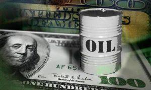 الاستثمارات العربية في قطاع الطاقة 685 بليون دولار حتى 2019