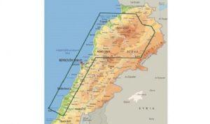 ترسيم الحدود البحرية مع سوريا مؤجل لحين التوافق السياسي